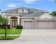 3420 Diamond Leaf Lane, Oviedo image