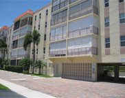 4629 Poinciana Unit #308, Lauderdale By The Sea image