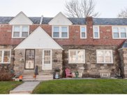 263 S Bayberry Avenue, Upper Darby image
