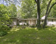 5661 Leipers Creek Rd, Franklin image