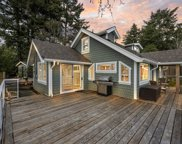 249 Heddle  Ave, View Royal image