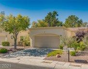 2841 Dry Plains Drive, Las Vegas image