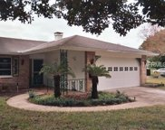 1968 Clearview Lake Drive, Clearwater image