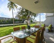 2773 S Ocean Boulevard Unit #114, Palm Beach image