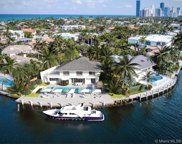 447 Center Island Dr, Golden Beach image