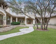 376 Riverforest Dr, New Braunfels image