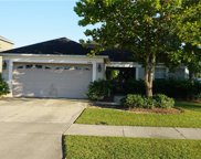 11601 Addison Chase Drive, Riverview image