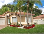 4053 NW 61st Ter, Coral Springs image