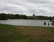 Unit 17 Waters Edge Ct, Merrimac image