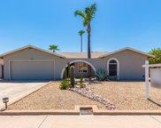 4867 E Capistrano Avenue, Phoenix image