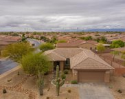 20838 N Sequoia Crest Drive, Surprise image