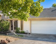 2005  Inglis Way Unit #A, Roseville image