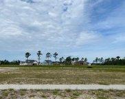 5198 Barcroft Lake Drive, Leland image