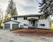 16608 163rd Ave SE, Snohomish image