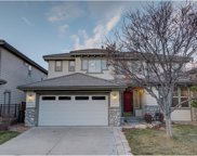 3446 Westbrook Lane, Highlands Ranch image