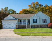18470 Madrid Court, South Bend image