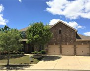 9705 Bowman Drive, Fort Worth image