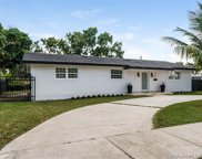 168 Hough Dr, Miami Springs image