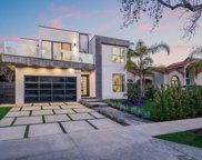 10538 Butterfield Road, Los Angeles image