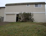 3215 Jetty Ave Nw, Lincoln City image