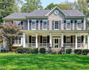 18258 CHESTNUT GROVE COURT, Purcellville image