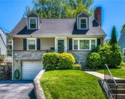 776 Scarsdale  Avenue, Scarsdale image