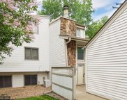 5534 E Bavarian Pass, Fridley image