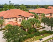 9294 Aviano  Drive Unit 202, Fort Myers image