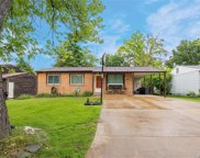 2870 Briarcote, Maryland Heights image