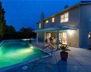 8749     Sunbird Avenue, Fountain Valley image