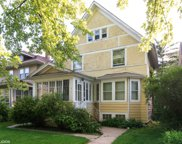219 South Cuyler Avenue, Oak Park image