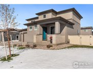 3798 Hackberry St, Wellington image