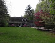 276 Forest Road, Wolfeboro image