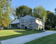 432 Fawn Hill Ln, Penn Valley image