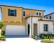 2048 2048 Aliso Canyon Dr, Lake Forest image