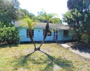 2617 Nightshade LN, Fort Myers image