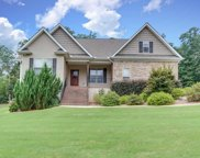 110 Grand Hollow Road, Easley image