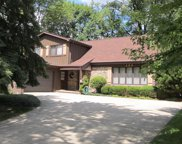 109 York Court, Naperville image