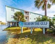 1650 Via Deluna Drive Unit #A8, Pensacola Beach image