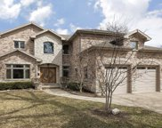 1001 Dell Road, Northbrook image