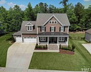 509 Ancient Oaks Drive, Holly Springs image
