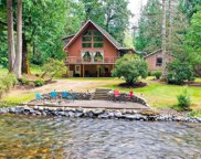 24516 SE 246th St, Maple Valley image