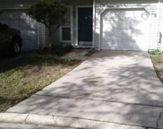 3515 WOODWARDS COVE CT, Jacksonville image