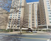 4601 PARK AVENUE Unit #1421-W, Chevy Chase image