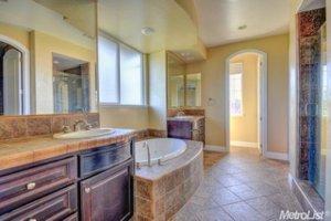 Top Roseville California Real Estate Agent