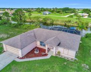 2218 NW 9th AVE, Cape Coral image