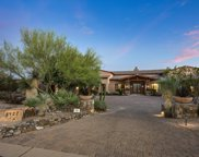 8427 E Homestead Circle, Scottsdale image