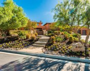 6667 Duck Pond Lane, Carmel Valley image