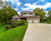 38924 North Cedar Valley Drive, Lake Villa image