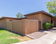 1051 S Dobson Road Unit #143, Mesa image